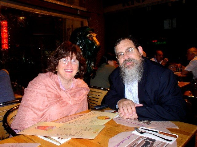 yorba linda jewish girl personals Find meetups in yorba linda, california about singles and meet people in your local community who singles meetups in yorba linda jewish singles.